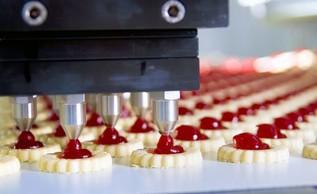 Види змащувальних матеріалів для технологічного обладнання харчового виробництва