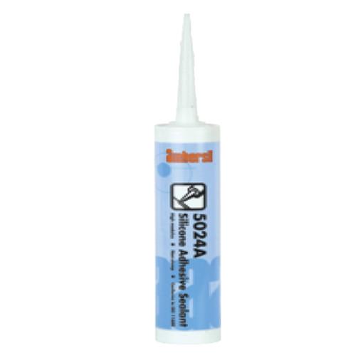 5024A Silicone Adhesive Sealant
