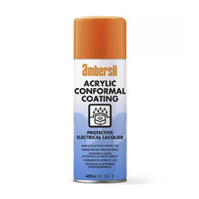 Acrylic Conformal Coating