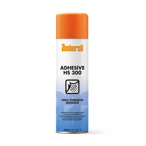 Клей Adhesive QS 900
