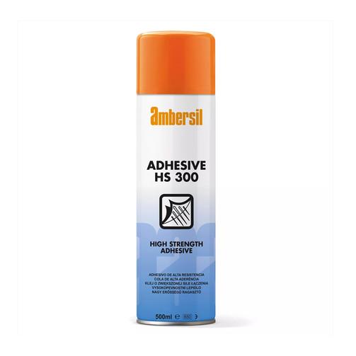 Клей Adhesive HS 300