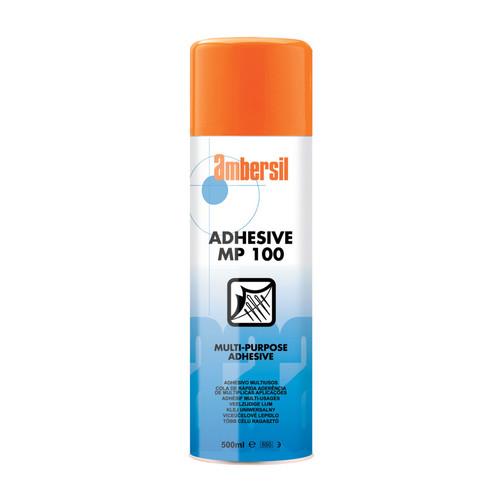 Клей Adhesive NC 500