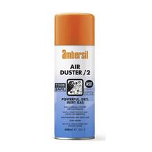 Air Duster /2