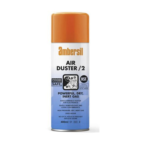 Cleaner Duster One