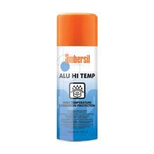 Alu Hi-Temp