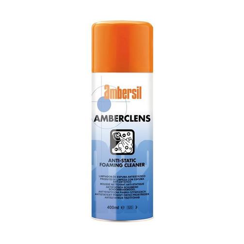 Очищувач  Ambercleans