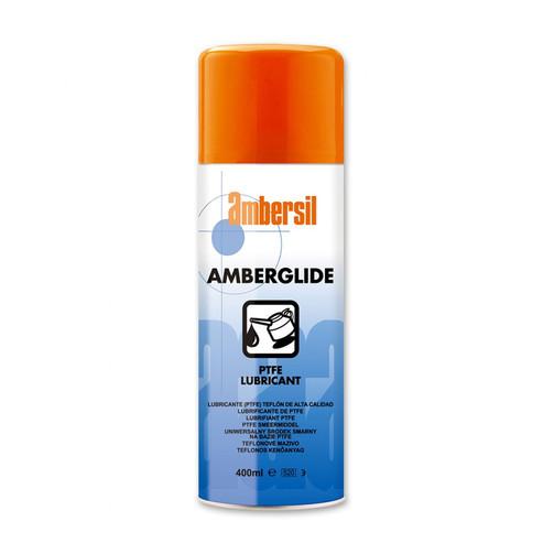 Oil Amberglide