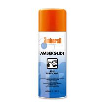 Amberglide
