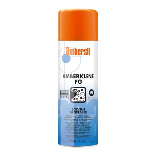 Знежирювач Amberklene FG