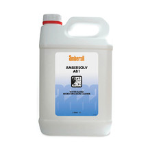 Ambersolv AB1/Foaming Cleaner