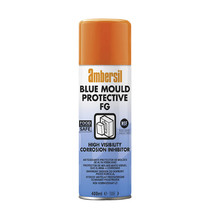 Blue Mould Protective FG