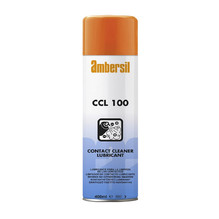 3-in-1 Contact Cleaner Lubricant CCL 100