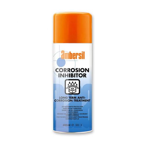 Восковий засіб для антикорозійної обробки Corrosion Inhibitor  (арт. 31628)
