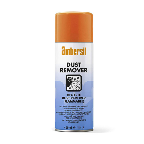 Cleaner Dust Remover