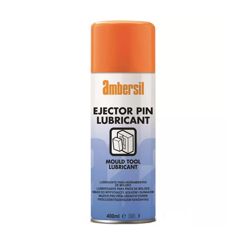 Oil Ejector Pin Lubricant