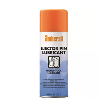 Ejector Pin Lubricant