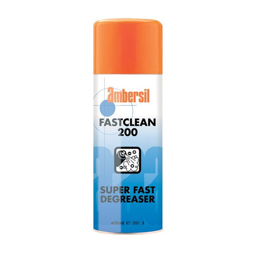 Solvent Fast Clean 200/201