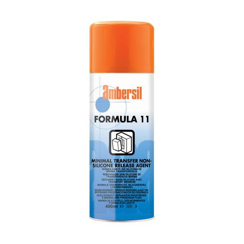 Розділювач Formula 11