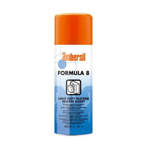 Разделитель Formula 8