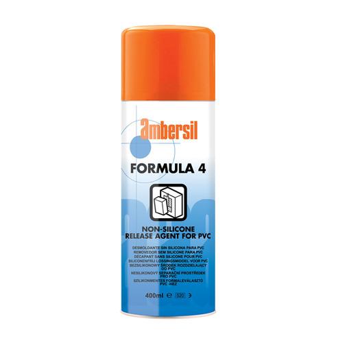 Разделитель Formula 4