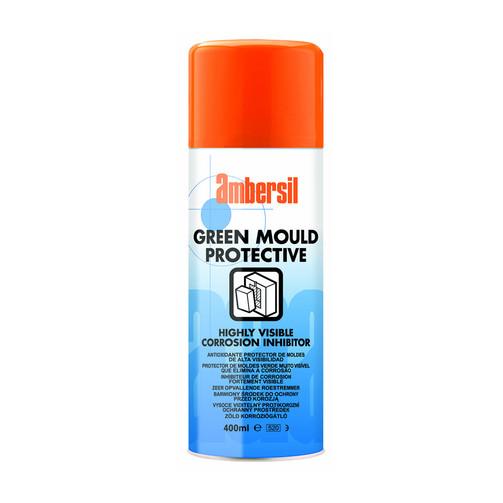 Антикоррозионное средство Green Mould Protective