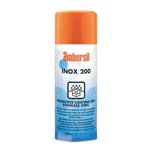 Антикорозійний засіб Inox 200