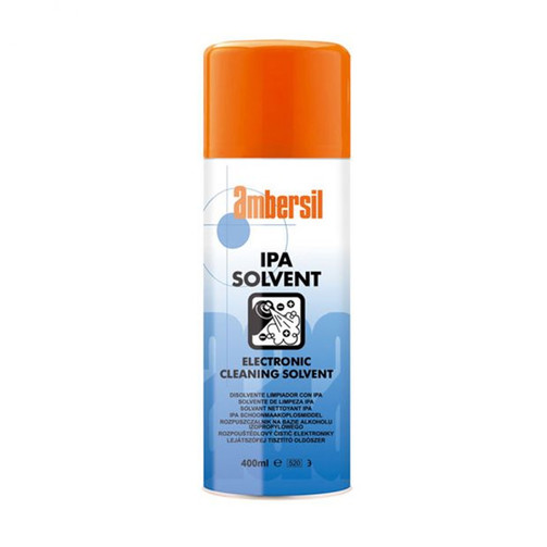 Cleaner Ipa Solvent