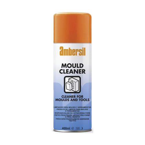 Очиститель Mould Cleaner