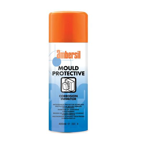 Антикорозійний засіб Mould Protective