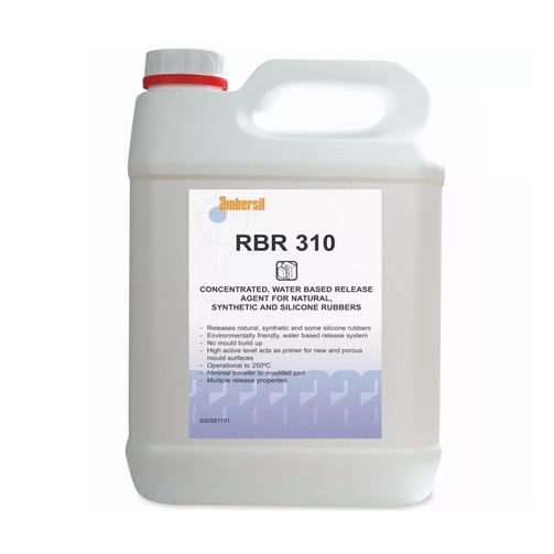 Разделитель RBR 310