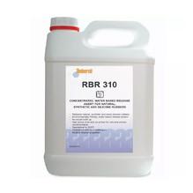 RBR 310