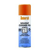 Solvent Cleaner FG
