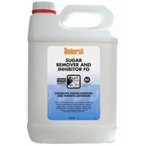 Очиститель Sugar Remover & Inhibitor FG
