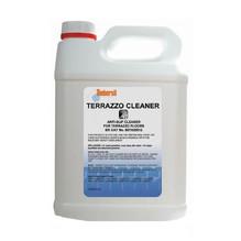 Terrazzo Cleaner