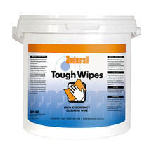 Tough Wipes