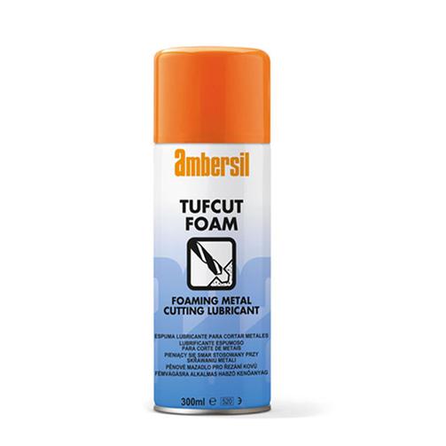 Смазка Tufcut