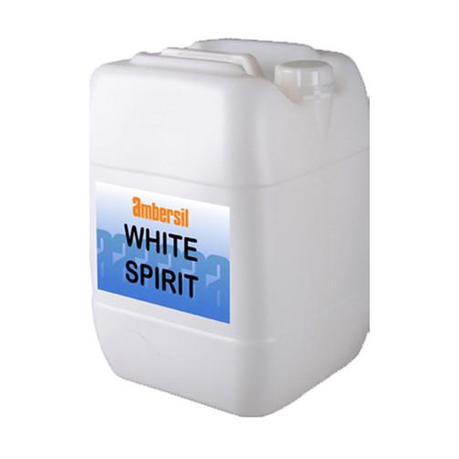 Растворитель White Spirit