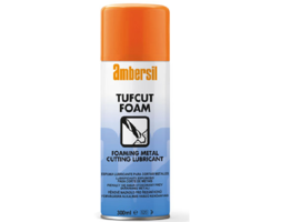 Tufcut - the lubricant for better processing of metal
