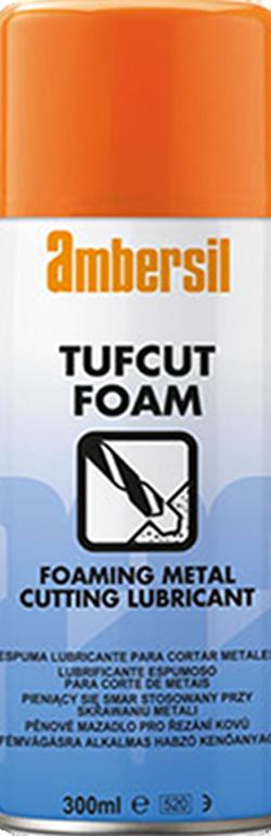 Tufcut