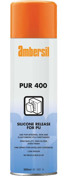 PUR 400